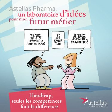 ASTELLAS-couv_3tyk_03-16