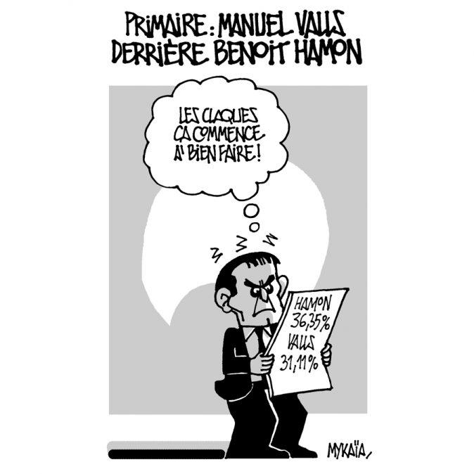HAMON-DEVANCE-VALLS-900x900