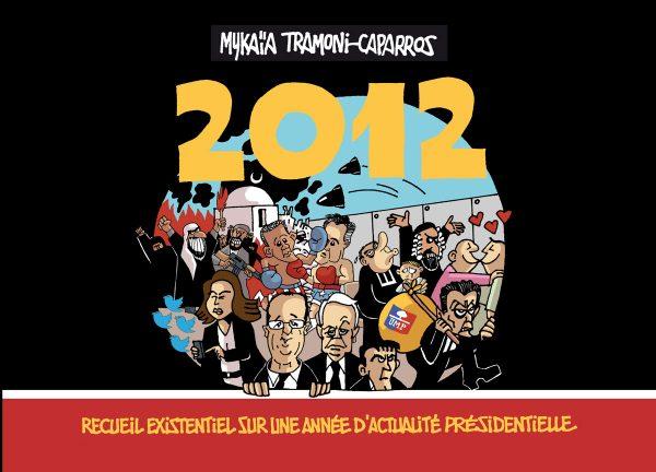 2012_couv