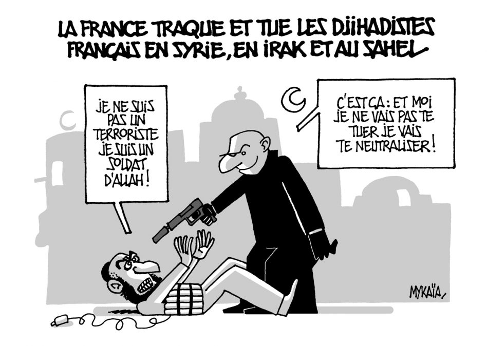 DJIHADISTES-FRANÇAIS_04-01-17