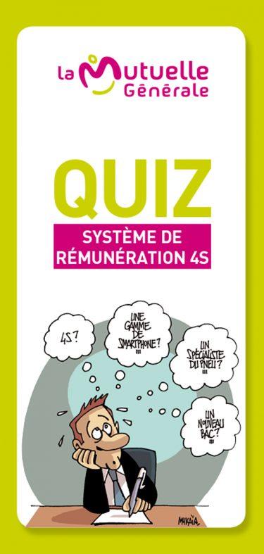 LMG•QuizRemuneration