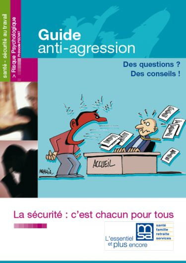 MSA_guide-anti-agression