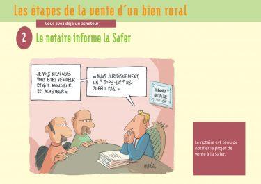 Safer_poster
