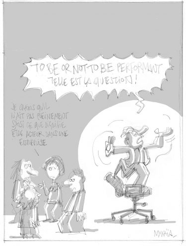 ROUGH-03-ILLUSTR-00-MANUEL-PERFORMANCE-QUALITÉ - L'ACTEUR
