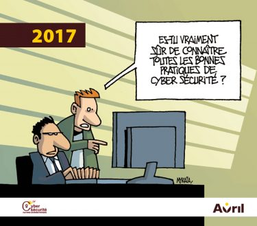 AVRIL-Calendrier2017-couv1300px