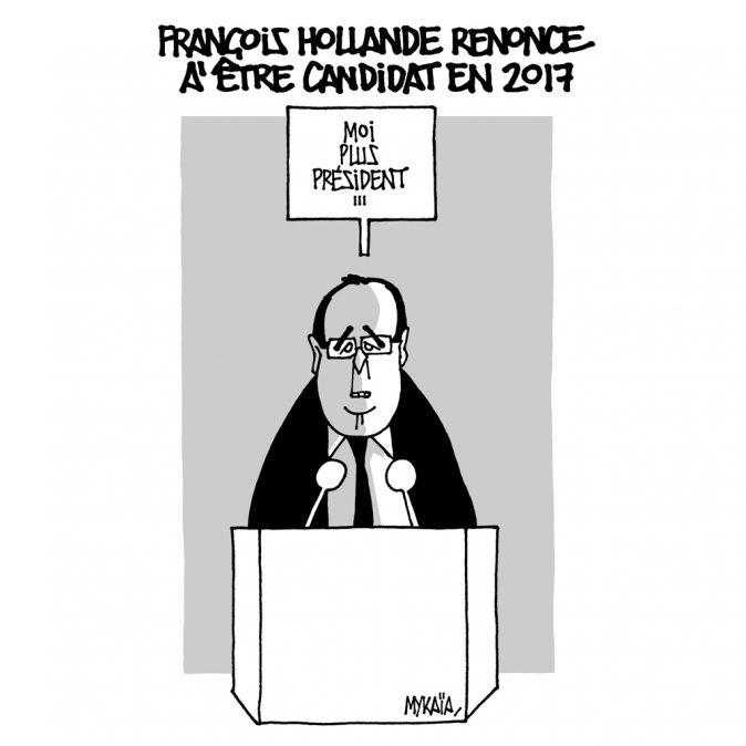 FRANCOIS-HOLLANDE-RENONCE_MYKAIA