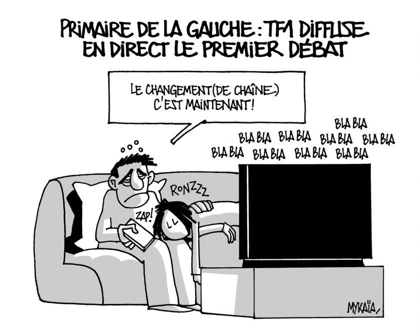 PRIMAIRE-DE-LA-GAUCHE-01_13-01-17
