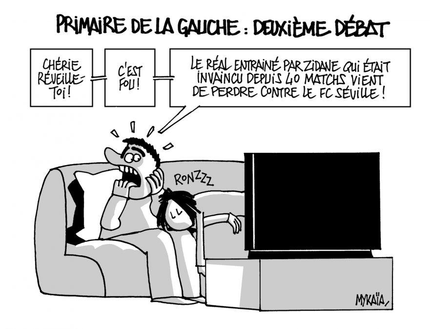 PRIMAIRE-DE-LA-GAUCHE-02_16-01-17