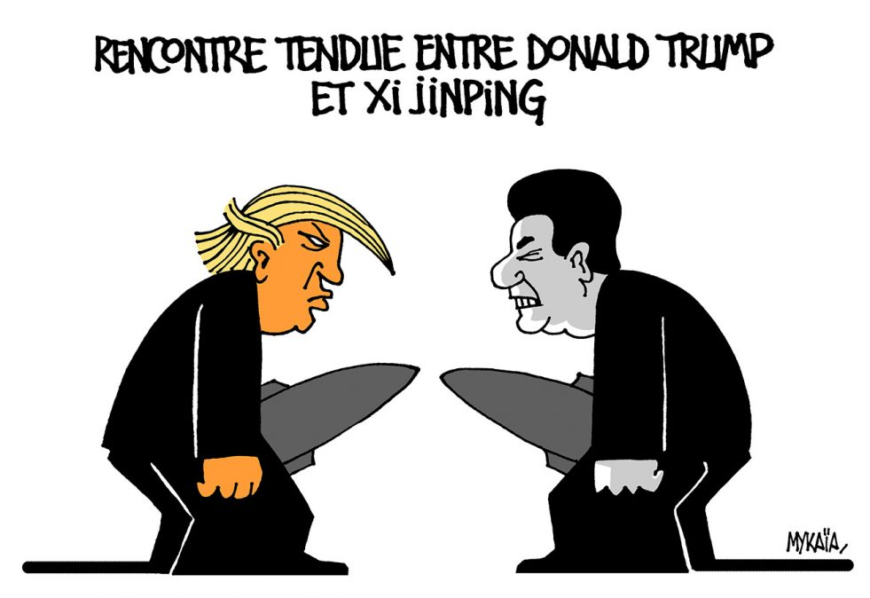 CHOC-TRUMP-XI-JINPING