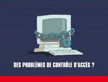 TF1•OutilCollaboratif