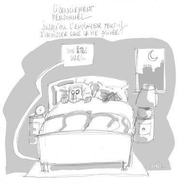LICENCIEMENT PERSONNEL- ROUGH-04-LVAD-N°-141