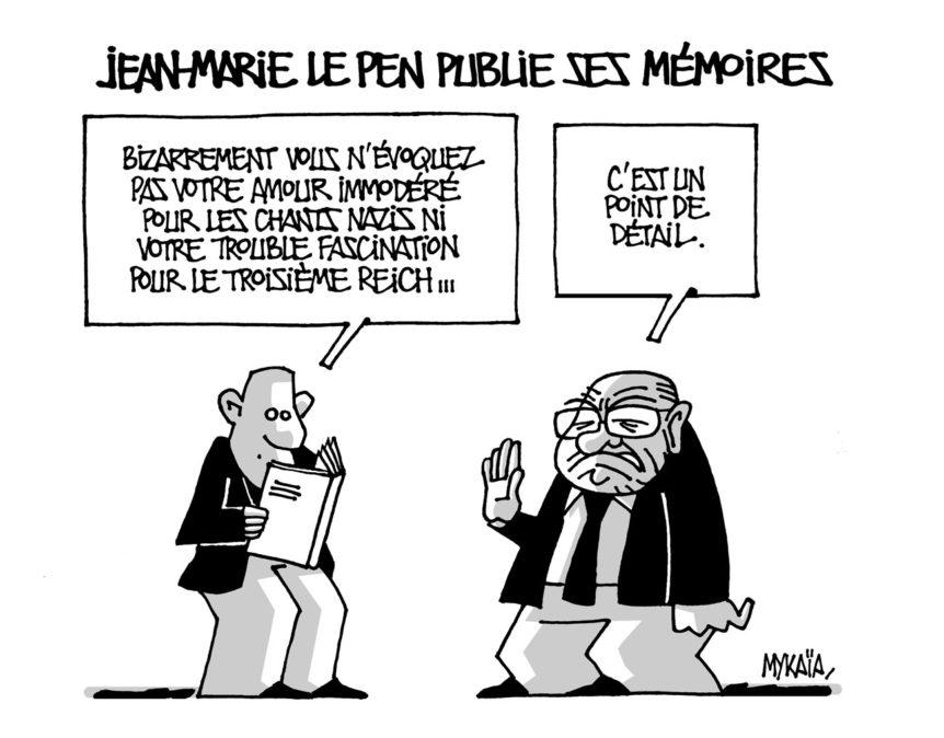 MEMOIRES-LE-PEN-MYKAIA