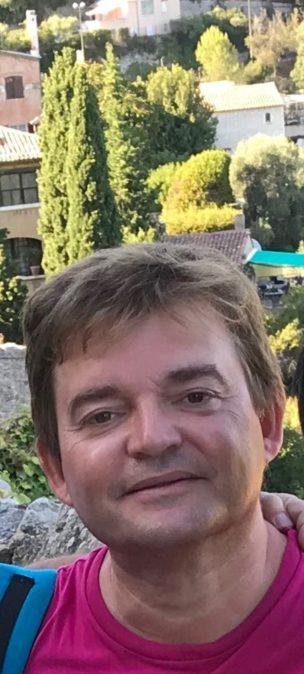 MYKAïA août 2019