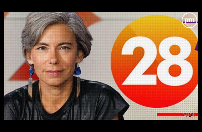 """"""" 28 Minutes """" du 10 avril sur ARTE"""